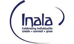 Inala Logo