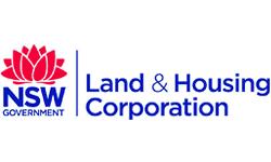 NSW L&HC Logo
