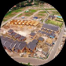 Sub Divisions & Estates Main Page Link