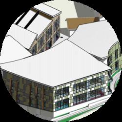 Schools & Educational Facilities Main Page Link