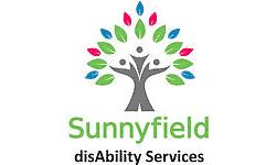 Sunnyfield Logo
