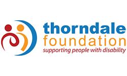 Thorndale Logo